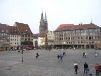 Chauffeurservice Nürnberg - Bavaria Limousines