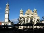 Limousinenservice Augsburg - Bavaria Limousines