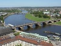Limousinenservice Dresden - Bavaria Limousines