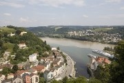 Limousinenservice Passau - Bavaria Limousines