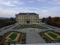 Limousinenservice Wien - Bavaria Limousines